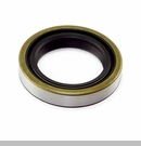 Oil Seal NP231 Transfer Case w/Slip Yoke Eliminator by Rugged Ridge