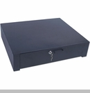 Rear Cargo Security Drawer for Jeep CJ, TJ, YJ, and Cherokee XJ