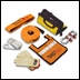 Recovery Gear Kit 20,000 Lb, Universal Application