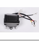 Replacement Winch Solenoid for 8,500 & 10,500 lbs Winches