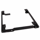 Drivers Side Seat Adapter for Jeep TJ (1997-2002)