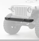 SRC Classic Front Bumper w/D-Rings CJ & Jeep Wranglers 1976-2006