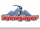 Steinjager Products