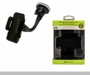 TekGrip Windshield Mobile Device Mount by Bracketron