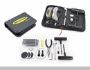 Tire Repair Kit by Smittybilt