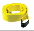 "Tow Strap - 4"" X 20' - 40,000 Lb. Rating by Smittybilt"