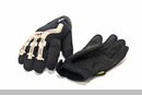Trail Gloves w/ Knuckle Protection & Foam Palm Pads by Smittybilt