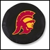 University of Southern California Tire Cover