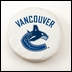 Vancouver Canucks Tire Cover