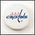 Washington Capitals Tire Cover