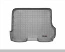 WeatherTech Cargo Liner for Jeep Cherokee XJ 1984-2001 in Gray