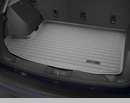 WeatherTech Cargo Liner for Jeep Compass & Patriot MK 2007-2017 Gray