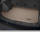 WeatherTech Cargo Liner for Jeep Compass & Patriot MK 2007-2017 in Tan