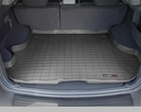 WeatherTech Cargo Liner for Jeep Grand Cherokee WJ 1999-2004 in Black