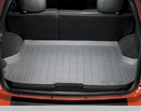 WeatherTech Cargo Liner for Jeep Grand Cherokee WJ 1999-2004 in Gray
