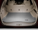 WeatherTech Cargo Liner for Jeep Grand Cherokee WK 2005-2010 in Gray