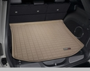 WeatherTech Cargo Liner for Jeep Grand Cherokee WK2 2011-2017 in Tan