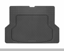 WeatherTech Universal Cargo Mat in Black