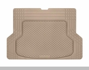 WeatherTech Universal Cargo Mat in Tan