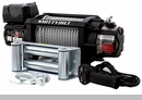 X2O Gen2 - 15,500 lb. Winch - Water Proof by Smittybilt