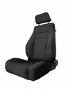 XHD Ultra Front Seat With Recliner for Jeep Cherokee XJ (1984-2001)