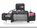 XRC Gen2 - 12,000 lb. Winch by Smittybilt