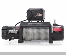 XRC Gen2 - 9,500 lb. Winch by Smittybilt
