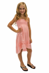 Kids Waikiki Moon Dress