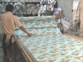Trends in the Hawaiian Dress & Shirt Manufacturing Industry