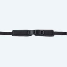 "R82 2-Point Hip Belt, Padded - Size 2 (15 3/4"" End Strap)"