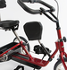 Rifton Abductor � Wrangler - click here to enlarge
