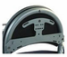 EasyStand Accessories Mounting Bracket - click here to enlarge