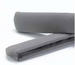 Otto Bock Armrest Pads Size gray - click here to enlarge