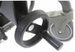 EasyStand Back Angle Adjustment Wheel - click here to enlarge