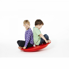 American Educational Products BALANCE KIT #1: Sitting & Standing