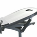 EasyStand Black Molded Angle Adjustable Tray - click here to enlarge