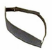 EasyStand Chest Strap (Small) - click here to enlarge
