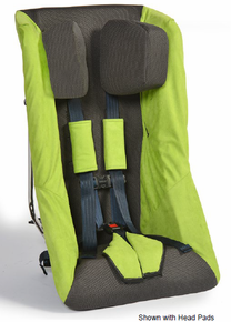 Columbia Medical Car Seats