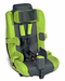 Columbia Medical Spirit APS™ Car Seat