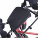 EasyStand Comfy Seat - Bantam - click here to enlarge