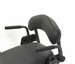 EasyStand Contoured Back - click here to enlarge