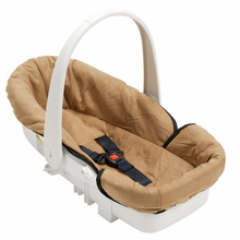 Cosco� Dream Ride LATCH Infant Car Bed