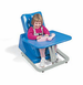 Tumble Forms Feeder Seat Tray  - XL - click here to enlarge