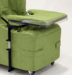 Freedom Concepts Chill-Out Chair Feeding Communication Tray
