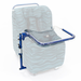 Freedom Concepts Chill-Out Chair Feeding Communication Tray - click here to enlarge