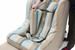 Chill-Out Chair Lumbar Positioning Kit