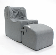 Chill-Out Chair Rock'er - TEC FOAM