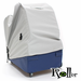 Chill-Out Chair Transportation Covers