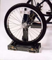 Freedom Concepts Indoor Manual Trainer - click here to enlarge
