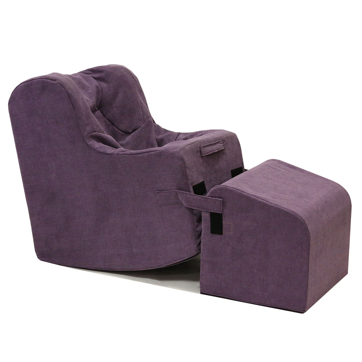 Special Needs Seating Rock Er Chill Out Chair